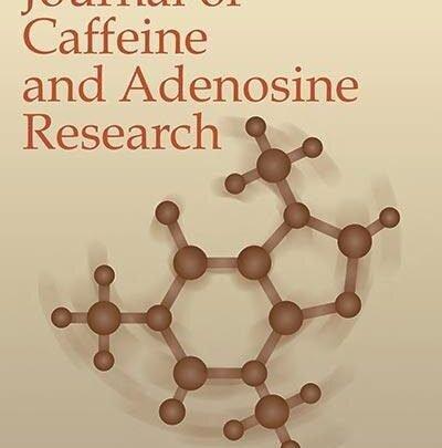 Adenosin-kinase-Mangel macht die Leber anfälliger für Karzinogen