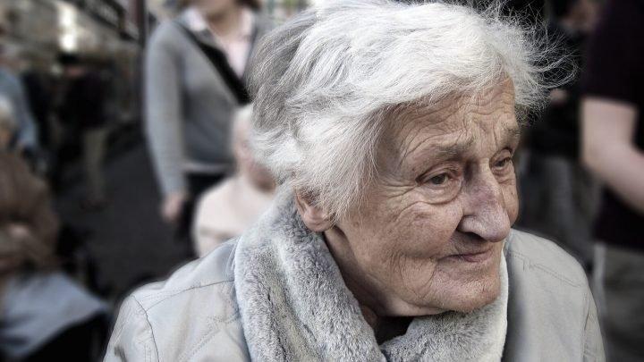 Eine neue Art der Suche nach verbindungen, die das Altern verhindern
