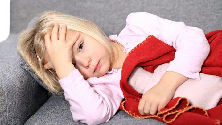 Studien: Bällebäder bei Ikea und Co machen Kinder krank
