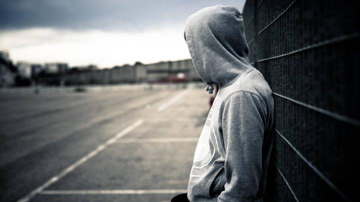 Suizid – warum töten sich so viel mehr Männer als Frauen?