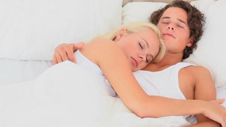 Gebrauch und Risiken von Viagra