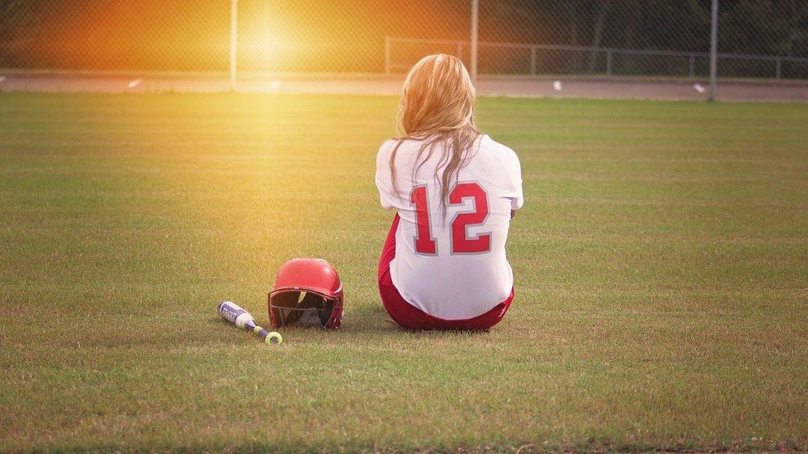 Psychologische Misshandlung ist die häufigste form von Misshandlung erlebt, die von national-team Athleten, Studie findet