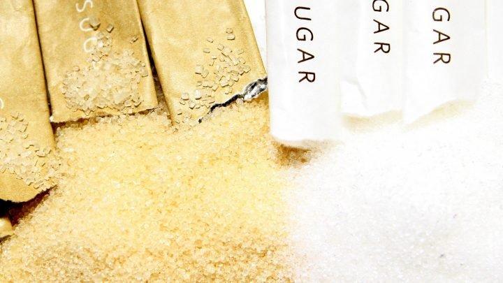 Neue Forschung schlägt Zucker Steuern und Kennzeichnung sind wirksam