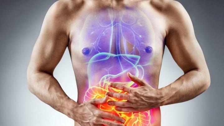 Lebensmittelzusatzstoff E171 zerstört unsere Darmflora und fördert zudem Darmentzündungen