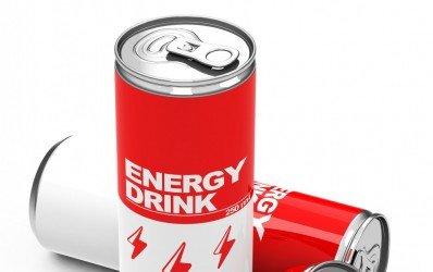Warnung: Energydrinks führen zu Herzstolpern und schweren Krankheiten