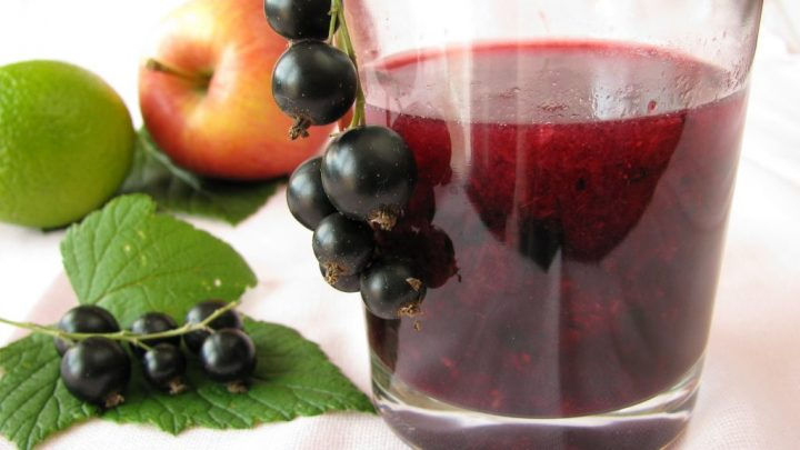 Studie: Zu viel Fruchtsaft-Konsum erhöht das Risiko eines frühzeitigen Todes