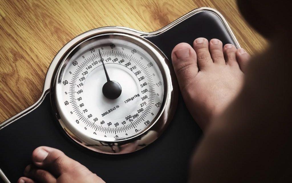 Diät: Tägliches Wiegen erleichtert das Abnehmen