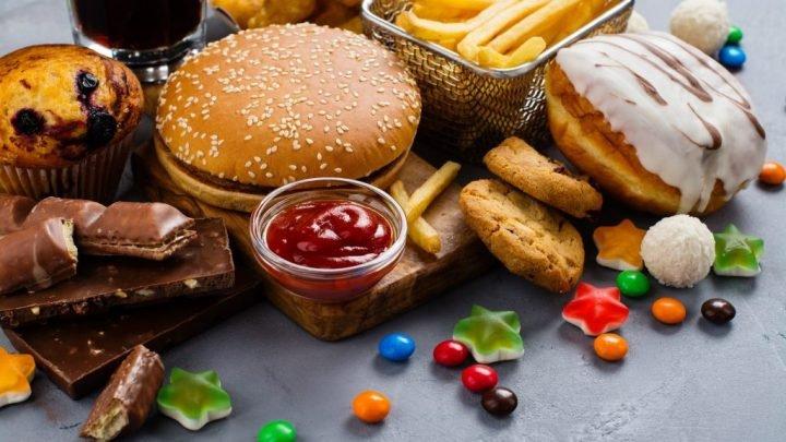 Krebsstudie: Bestimmte Nahrungsmittel können Krebs auslösen – Auf diese Lebensmittel sollten Sie besser verzichten