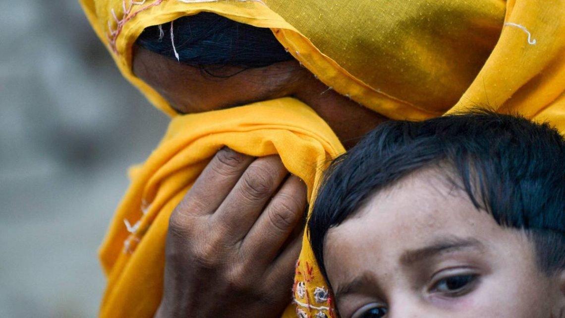 Ein Kinderarzt benutzte Spritzen offenbar mehrfach – jetzt sind Hunderte Kinder HIV-positiv
