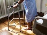 Patienten fehlt auf arthritis Drogen, zeigt eine Studie