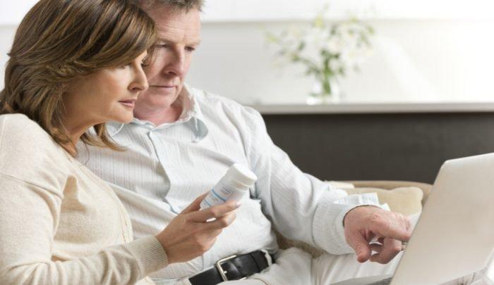 Neuseeland-Gesundheitsministerium fördert die GPs zu geben, den Zugang der Patienten zu medizinischen Noten