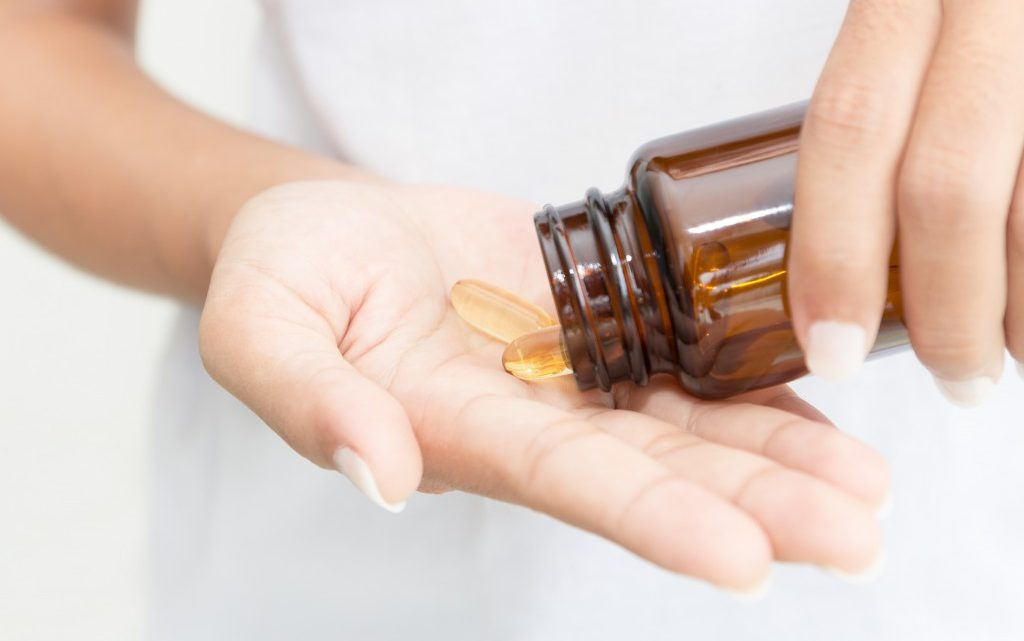 Vitamin-D reduziert nachweisbar das Risiko tödlicher Krebserkrankungen