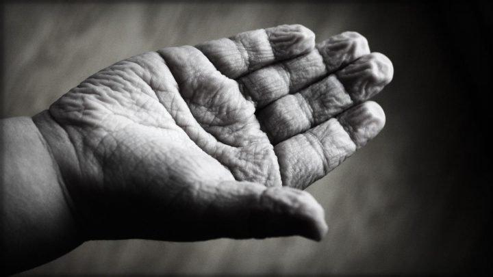 Körperlich anstrengende Arbeitsplätze, verbunden mit einer schlechten Gesundheit in den Ruhestand verzögert