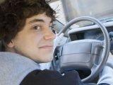 Die meisten US-Topf-Benutzer denken, Sie bekommen können entfernt mit dem fahren hoch