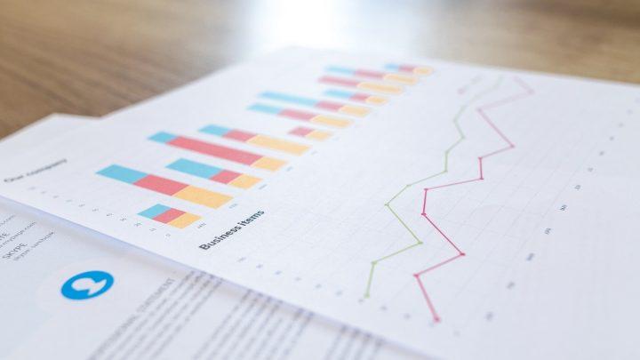 Neue report-Karte markieren könnte Regierungen Fortschritte bei der Verbesserung der Gesundheit Vorurteil