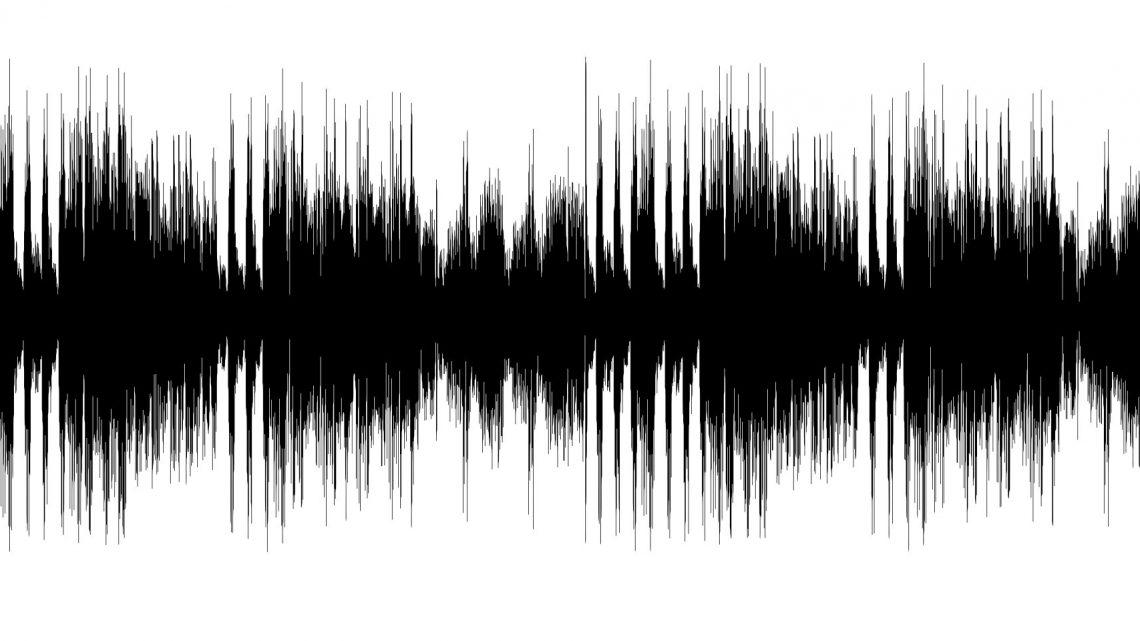 'Fast perfekt' Hörgeräte für Gehörlose mit neuen tech –