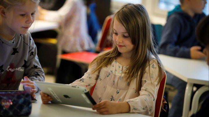 Reproduzierbarkeit der Gehirn-Antworten: Hoch für Sprache Wahrnehmung, niedrig für das Lesen Schwierigkeiten
