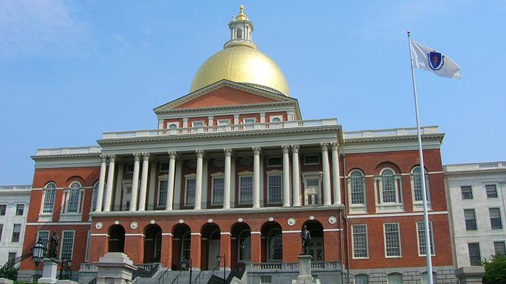 Massachusetts Fonds Piloten expandierenden digital Ausbildung für entry-level-Arbeitskräfte im Gesundheitswesen