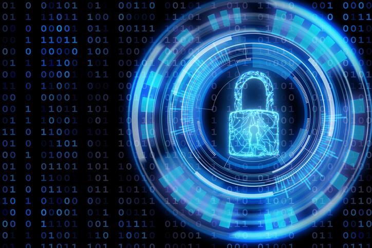 UK MP-Mängel die weitere Nutzung der Technologie anfällig für cyber-Angriffe in NHS