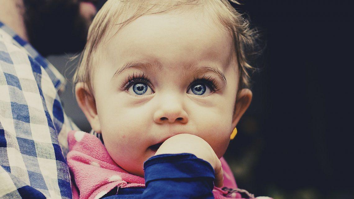 Wie funktioniert das spielen mit anderen Kindern beeinflussen Kleinkinder Sprache lernen?