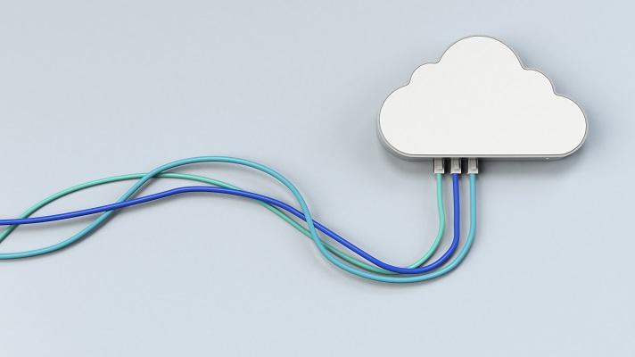 Wichtige Sicherheits-Tipps für Anbieter CIOs mit öffentlichen clouds