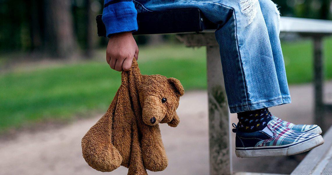 Forscher gewinnen ein besseres Verständnis für die Täter, die intime partner Gewalt