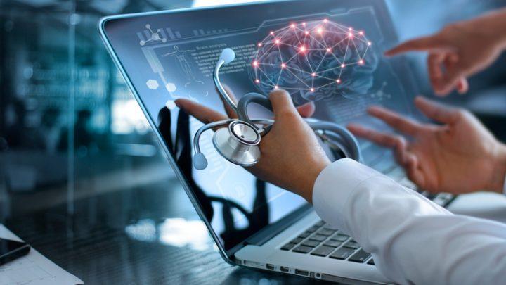Carestream bietet updates auf den Verkauf der healthcare-IT-Geschäft von Philips, Clinerion Partner mit der Universität, und mehr Kurznachrichten