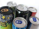 Erhöhtes Gesundheitsrisiko: Künast will Jugendlichen Energy-Drinks verbieten