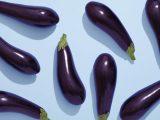 Die Gesundheitlichen Vorteile von Auberginen
