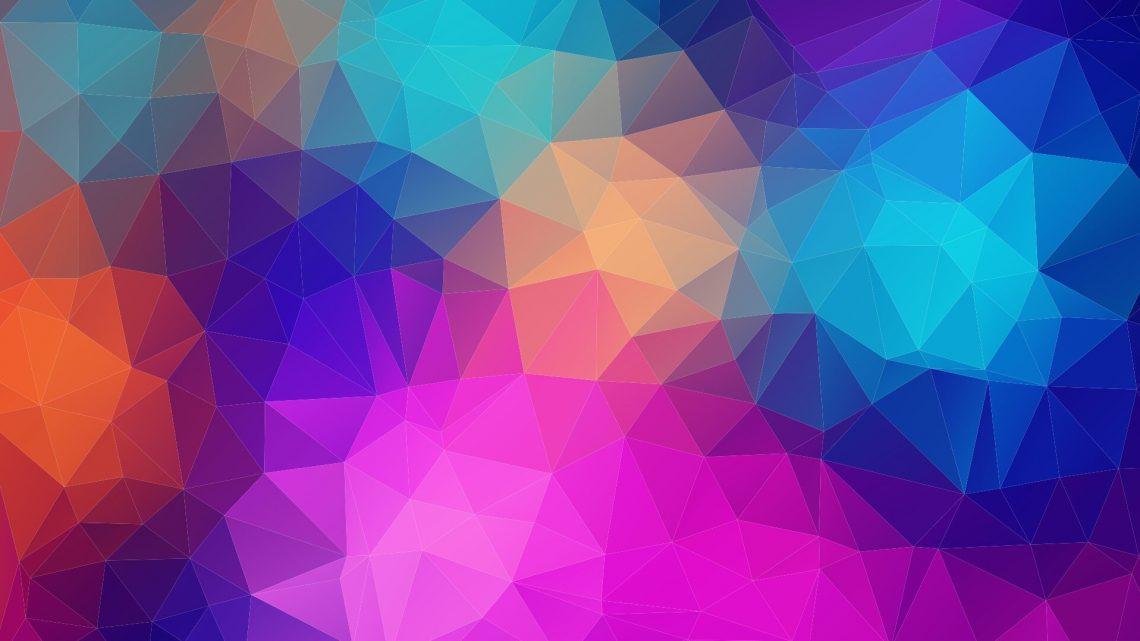 Die menschliche Wahrnehmung von Farben beruht nicht ausschließlich auf die Sprache, eine Fallstudie