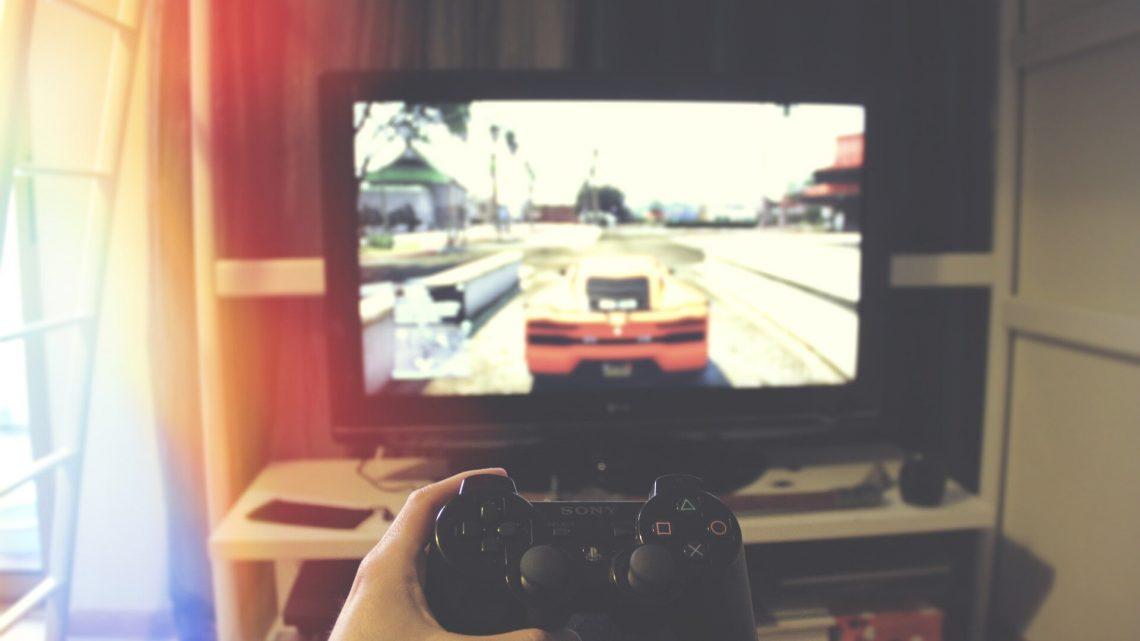 Gewalttätigen Videospielen die Schuld oft mehr für school-shootings von weißen Täter