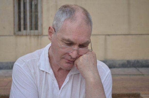 AAN empfiehlt Personen über 65 abgeschirmt werden jährlich für die Probleme mit dem Speicher