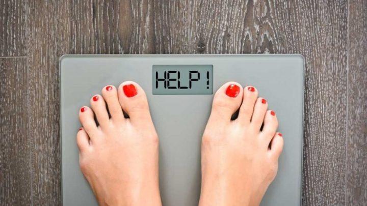 Seltsame Gründe, Warum Sie Ihr Gewicht-Verlust-Diät Nicht Funktioniert