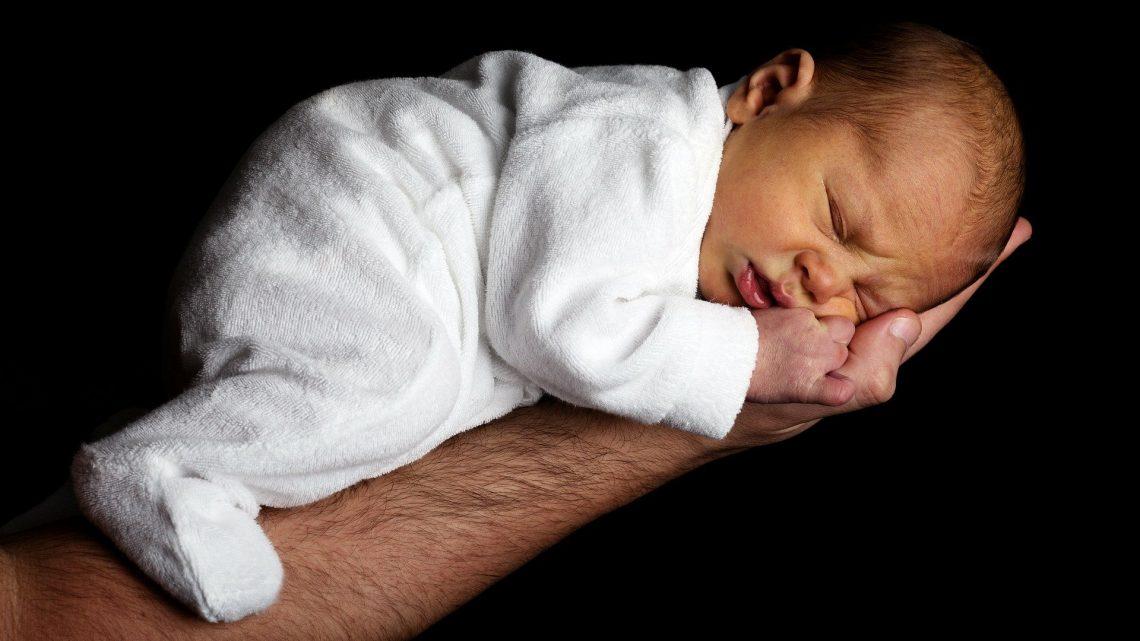 Eine Mutter, die Wärme, die Empfindlichkeit kann verringert werden, das Risiko der Fettleibigkeit Faktoren in den Kindern: Studie