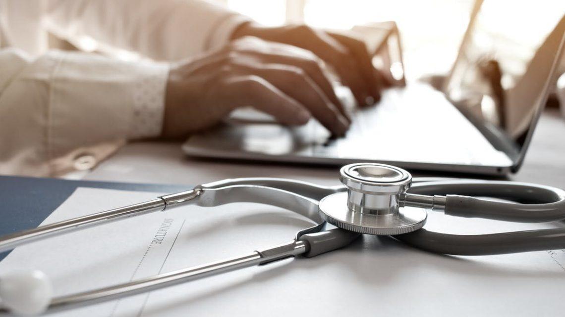 Gierigen ärzte der privaten Krankenversicherung mehr schmerzhaft