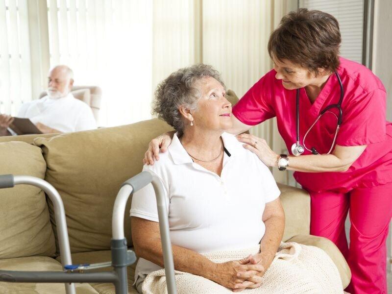 VA, DoD update-Leitlinie für die rehabilitation nach Schlaganfall