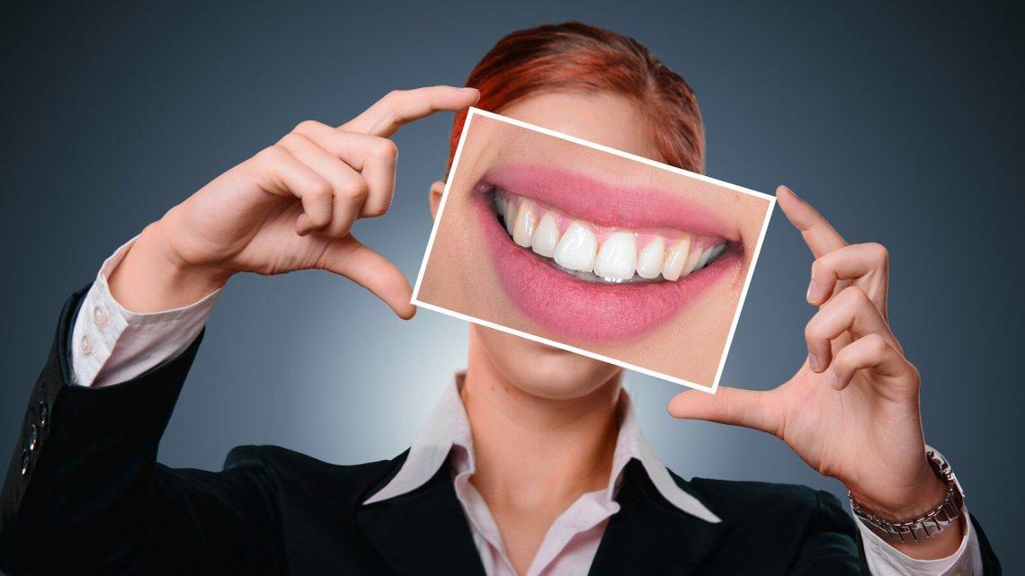 Zahnverlust erhöht das Risiko von Herz-Kreislauf-Erkrankungen