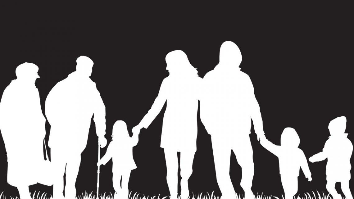 Familien mit langen, gesunden Leben umfasst Fokus von $68 Millionen Zuschuss