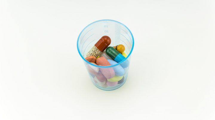 Bis zu zwei Fünftel der Antibiotika-Verschreibungen in den USA könnte unpassend sein
