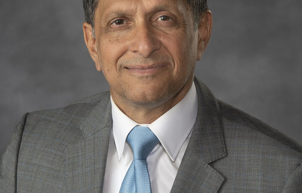 Erste investigational drug-Therapie für eine Lebererkrankung NASH wartet auf die FDA-Zulassung