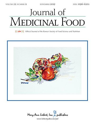 Lactobacillus Salden Darm mikrobiom und verbessert chronisch-Alkohol-induzierte Schädigung der Leber