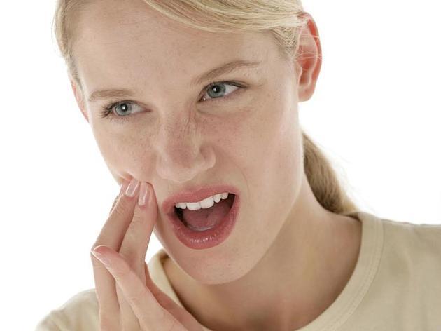 Zahnschmerzen: Diese Hausmittel helfen