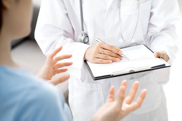 Ein fünf-Jahres-case-study änderungen der alten Klinik Haltungen und Systeme für die Behandlung von chronischen Schmerzen und opioid-Einsatz Störung