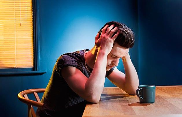 Experten-Tipps: Das sind die besten Hausmittel gegen Kopfschmerzen