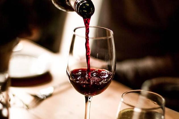 Dry January: So sehr verändert Alkoholverzicht den Körper