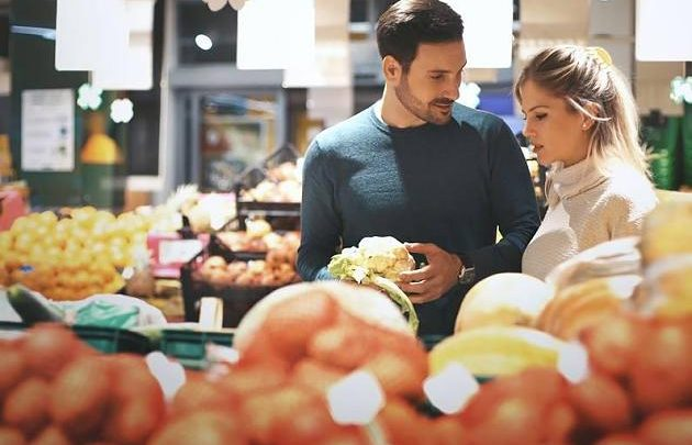 Gesunde Ernährung leichter machen: Verbraucherschützer fordern mehr Infos über Lebensmittelqualität