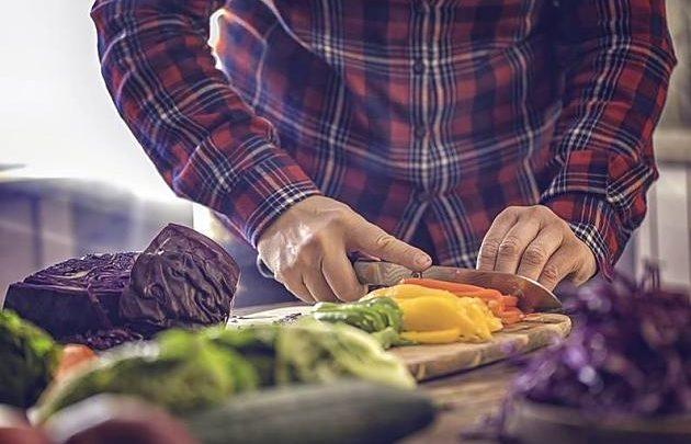 "Vegan ins Jahr starten: Das steckt hinter dem Ernährungstrend ""Veganuary"