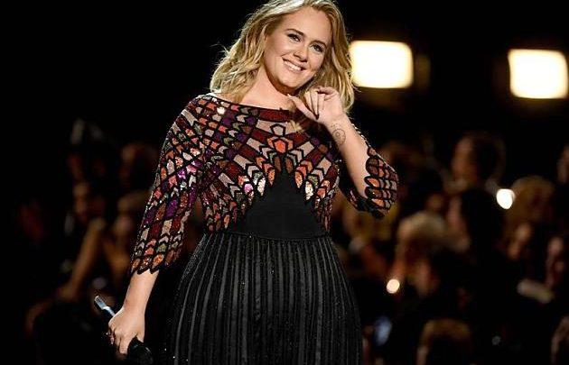 Dank Sirtfood: Mit dieser Diät verlor Sängerin Adele 45 Kilo