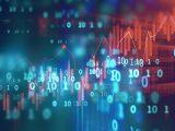 Gesundheitswesen Ansatz sollte Verbraucher-generierten Daten vorsichtig, Experte sagt