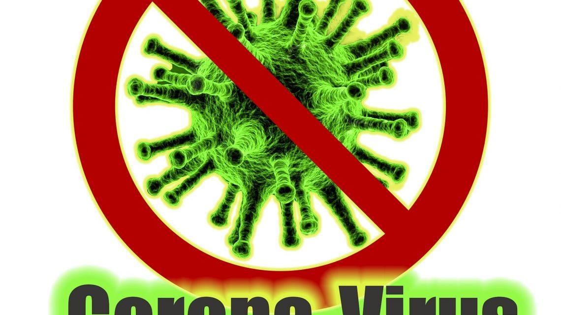 Ärzte zuerst in UNS die Analyse von Lungenerkrankungen bei Patienten mit coronavirus